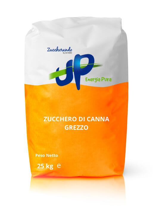 new-bag-25kg-canna-grezzo-2