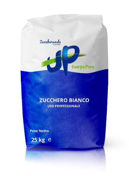 new-bag-25kg-zucchero-bianco