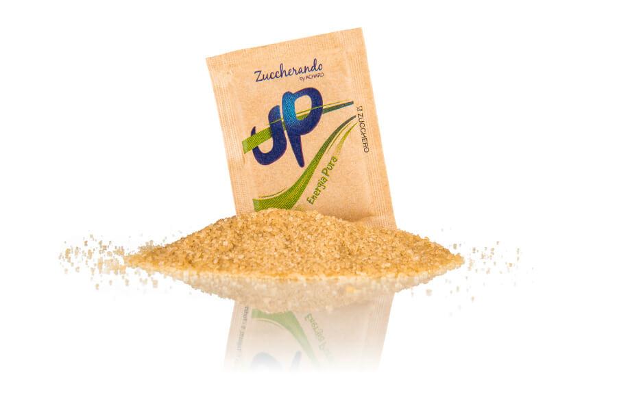 zucchero-di-canna-bustina-2