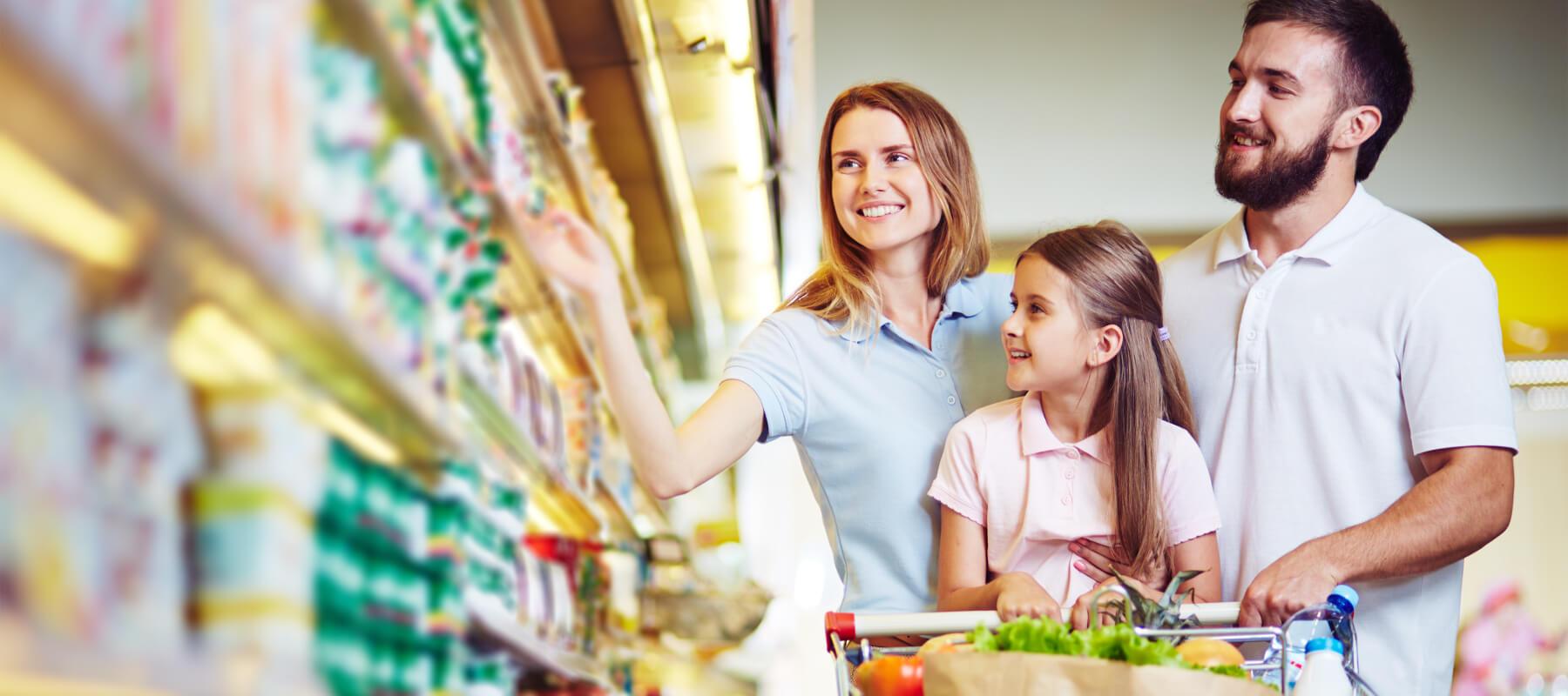 zucchero-retail-family-4
