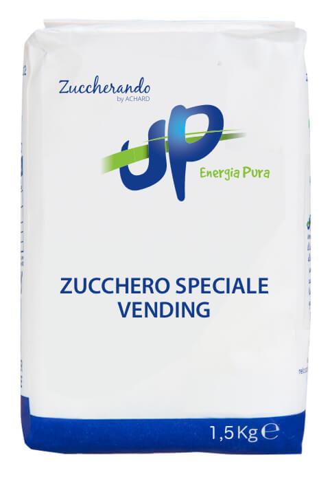 bianco-1.5kg-vending